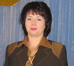 Малахова С.А.